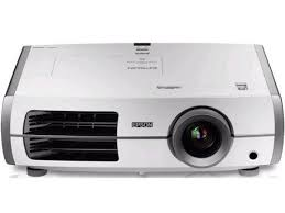 black friday projector amazon 14 best projectors amazon reviews images on pinterest