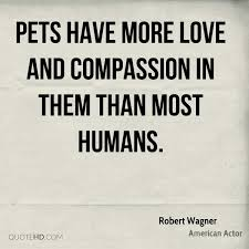 Love And Change Quotes by Robert Wagner Quotes Quotehd