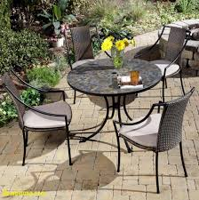 Best Spray Paint For Metal Patio Furniture by Macys Outdoor Furniture Clearance Best Spray Paint For Wood