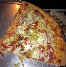 Zpizza Flower Mound - the deep dish week 51 enzo u0027s pizza