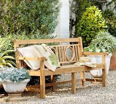Curved Teak Garden Bench Creative Of Teak Garden Bench Bristol Botanic Garden Bespoke