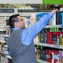 resume sle for customer service associate walgreens salary walgreens customer service associate job in denver co glassdoor