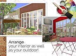 download home design 3d premium free download home design 3d freemium online adhome