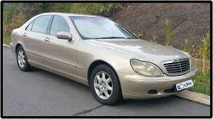 lexus is300 for sale brunei brunei er34 blogspot com car for sale mercedes benz s320 2003