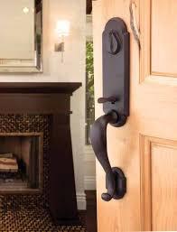 Mortise Interior Door Hardware 182 Best Door Locks And Door Hardware Images On Pinterest Door