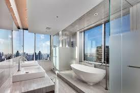 Top Bathroom Design Ideas In  Examples MostBeautifulThings - Most beautiful bathroom designs