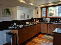 white dove kitchen cabinets houzz complementary cabinet color for white dove walls