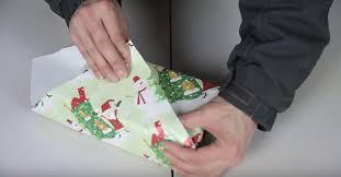 japanese wrapping method why the japanese have the best gift wrapping method diy cozy home