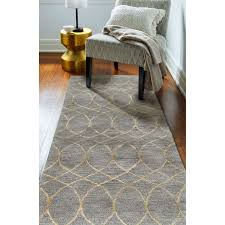 Geometric Area Rug by Tufted Area Rugs Roselawnlutheran