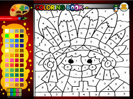 indian coloring pages free kids games online kidonlinegame com