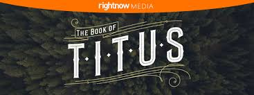 rightnow media streaming video bible study the book of titus