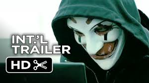 sinopsis film tentang hacker who am i no system is safe official trailer 1 2014 tom