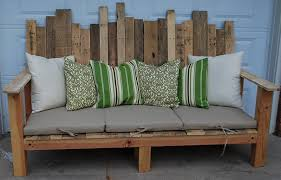 d i y pallet sofa top 15 examples to inspire some scraphack action