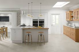 Kitchen Design Cambridge Home Wk Direct Kitchens
