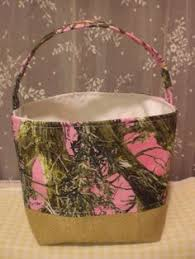 blank easter baskets burlap easter basket totes blank qty 6 free shipping
