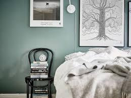 178 best paint colours images on pinterest colors color