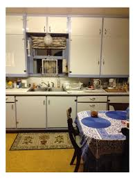 kitchen cabinet design colour combination laminate need help with my 1940s kitchen cabinets