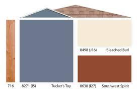 cloverdale paint best exterior paint colours home decor design