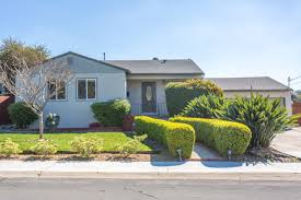 Kensington Pala by 6261 Dixie Drive La Mesa Ca 91942 One Mission Realty