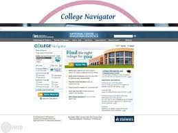 is online high school right for me tips on the college admission and application process for high school