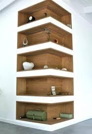 Ikea Billy Corner Bookcase Dimensions Bookcase Billy Corner Bookcase With Glass Door Black Corner