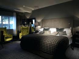 gray master bedroom paint color ideas master bedroom pinterest master bedroom decorating ideas gray ianwalksamerica com