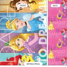 cinderella wrapping paper thebrick shop we cure your brick addiction