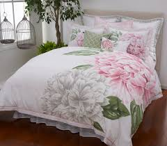 home textile design jobs nyc 1000 ideas about textile design jobs on pinterest textile with