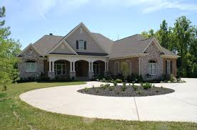 don gardner homes the evangeline house plan by southern comfort homes and don