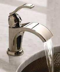How To Fix Kohler Kitchen Faucet by Moen Single Handle Kitchen Faucet Parts Diagram Single Handle