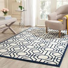 Overstock Oriental Rugs Rug Amt416m Amherst Area Rugs By Safavieh