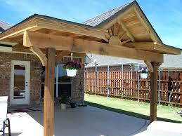 patio small enclosed porch ideas small enclosed porch ideas uk