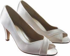 wedding shoes rainbow club rainbow club wedding shoes hitched ie