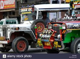 jeepney philippines drawing jeepney philippine filipino stock photos u0026 jeepney philippine