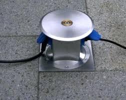 einbausteckdose küche einbausteckdose kuche frankfurter ka 1 4 che einbausteckdose