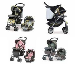 best travel system images Best travel system strollers comfort safety quality for baby png
