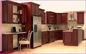 home depot home kitchen design kitchen cabinet home depot pizzle me