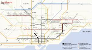 Maps Phoenix Light Rail Map Phoenix Station And Route Maps Dart Light Rail