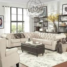 livingroom sectional living room sectional decorating ideas nurani org