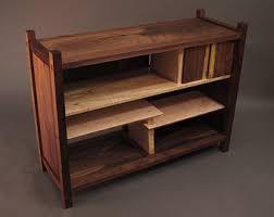 Modern Media Storage Furniture by Open Bookcase Tall Storage Cabinet Narrow Bookcase Modern