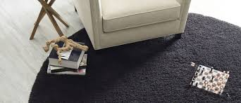 Do I Need An Underlayment For Laminate Floors Do You Really Need A Rug Pad Shaw Floors