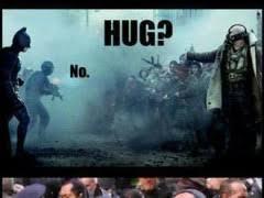Bane Meme - bane memes weknowmemes