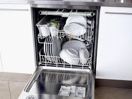 installing a dishwasher in existing cabinets how to install a new dishwasher in your home