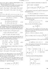 hyperbolic fibonacci and lucas functions u201cgolden u201d fibonacci