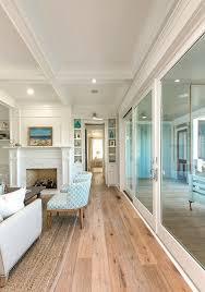 pinterest home interiors beach home interior design ideas internetunblock us