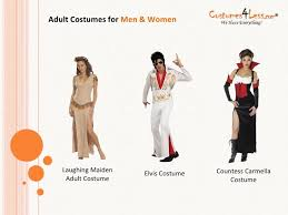 Elvis Halloween Costumes Costumes4less Halloween Costumes Kids U0026 Teen Costume