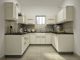 Modular Kitchen Designs Catalogue Indian Modular Kitchen Design U Shape Youtube Pertaining To Indian