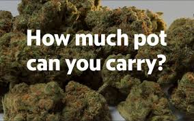 Wildfire Weed by State Regulators Meet With Pot Growers On Marijuana Regulation