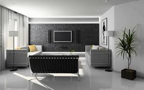 home living room designs caruba info