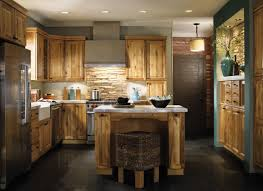 acclaim kitchen island size tags pine kitchen island